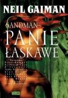 Sandman: Panie Łaskawe