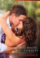 Seks, miłość i sekrety