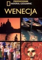 Wenecja. Przewodnik National Geographic