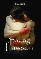 Saving Lawson