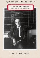 """Literchoor Is My Beat"": A Life of James Laughlin, Publisher of New Directions"