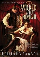 Wicked After Midnight