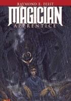 Magician: Apprentice #1