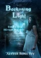 Beckoning Light