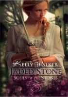 Jaded Stone