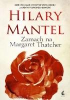 Zamach na Margaret Thatcher