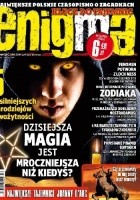 Enigma - Klucz do tajemnic 2/2015