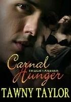 Carnal Hunger