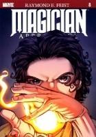 Magician: Apprentice #8