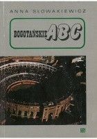 Bogotańskie ABC