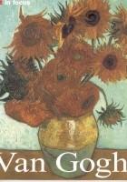 Van Gogh: Life and Work