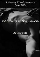 Bonding with Graven