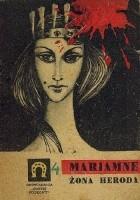 Mariamne - żona Heroda