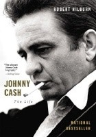 Johnny Cash. The Life