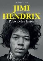Jimi Hendrix. Pokój pełen luster