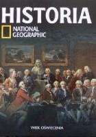 Wiek oświecenia. Historia National Geographic
