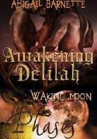 Awakening Delilah