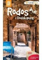 Rodos i Dodekanez