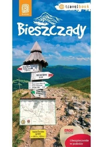 Krzysztof Plamowski - Bieszczady (Ebook PL )