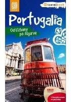 Portugalia. Od Lizbony po Algarve