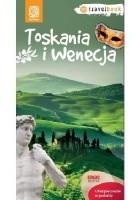 Toskania i Wenecja