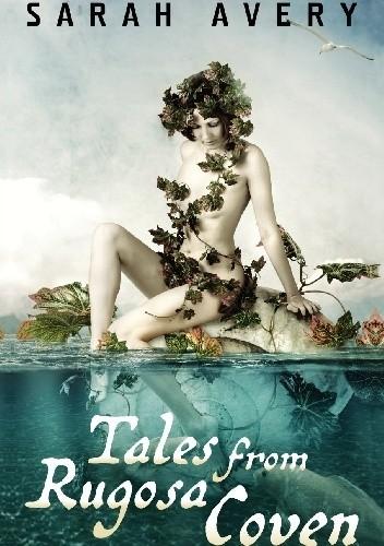 Okładka książki Tales from Rugosa Coven