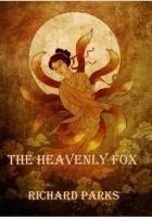 The Heavenly Fox