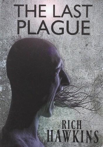 Okładka książki The Last Plague