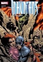 Inhumans t.3