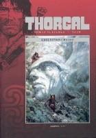 Thorgal: Louve tom 3 - Królestwo chaosu