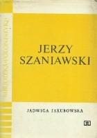 Jerzy Szaniawski