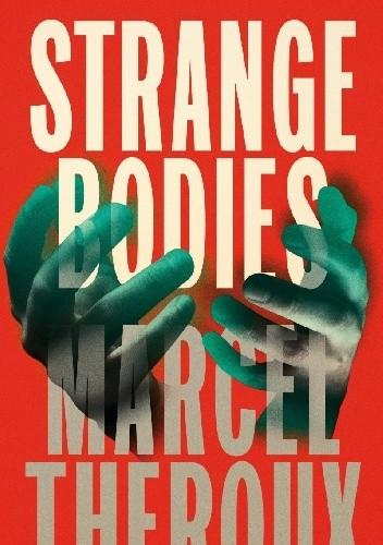 Okładka książki Strange Bodies