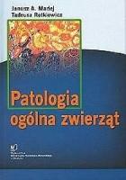 Patologia ogólna zwierząt