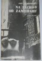 Na zachód od Zanzibaru
