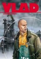 Vlad #3 - Czerwona strefa