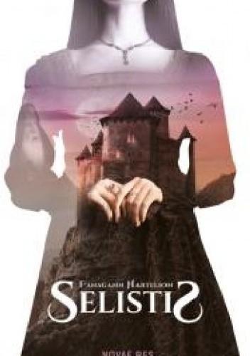 Okładka książki Selistis