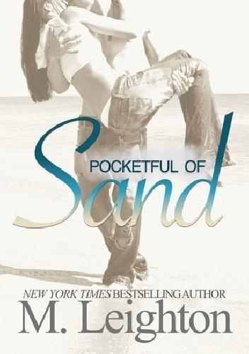 Okładka książki Pocketful of Sand