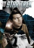 Star Trek vol.2