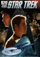 Star Trek vol.5