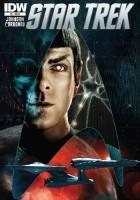 Star Trek vol.6