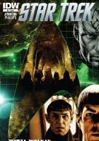 Star Trek vol.7