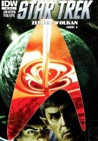 Star Trek vol.8