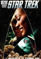 Star Trek vol.11