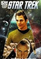 Star Trek vol.12
