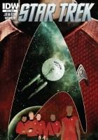 Star Trek vol.13
