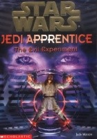 Jedi Apprentice: The Evil Experiment