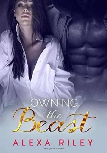 Okładka książki Owning the Beast