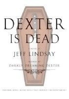 Dexter is dead