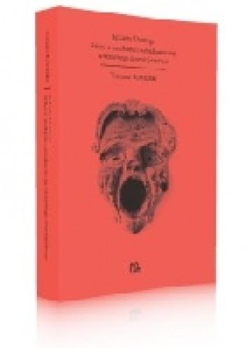Okładka książki Bękarty Dantego. Szkice o zanikaniu i odradzaniu się widzialnego chrześcijaństwa