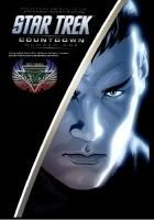 Star Trek - Countdown 01